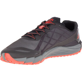 Merrell Bare Access Flex Running Shoes Men black